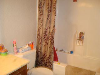 Photo 22: PACIFIC BEACH Property for sale: 2166-2170 Thomas Avenue in San Diego