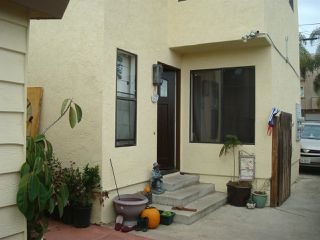 Photo 15: PACIFIC BEACH Property for sale: 2166-2170 Thomas Avenue in San Diego