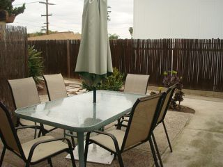 Photo 6: PACIFIC BEACH Property for sale: 2166-2170 Thomas Avenue in San Diego