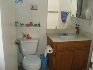 Photo 21: PACIFIC BEACH Property for sale: 2166-2170 Thomas Avenue in San Diego