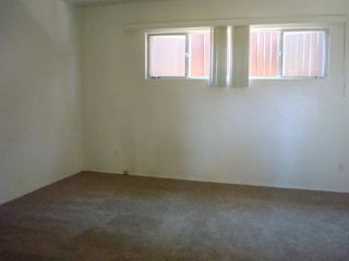 Photo 9: PACIFIC BEACH Property for sale: 2166-2170 Thomas Avenue in San Diego