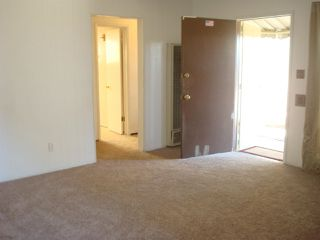 Photo 7: PACIFIC BEACH Property for sale: 2166-2170 Thomas Avenue in San Diego