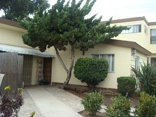 Photo 14: PACIFIC BEACH Property for sale: 2166-2170 Thomas Avenue in San Diego
