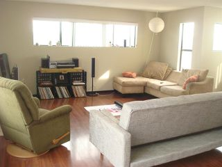 Photo 18: PACIFIC BEACH Property for sale: 2166-2170 Thomas Avenue in San Diego
