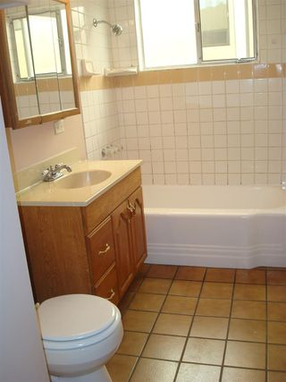 Photo 10: PACIFIC BEACH Property for sale: 2166-2170 Thomas Avenue in San Diego