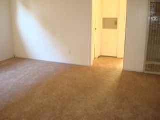 Photo 8: PACIFIC BEACH Property for sale: 2166-2170 Thomas Avenue in San Diego