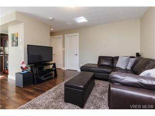 Photo 19: 947 Bray Ave in VICTORIA: La Langford Proper House for sale (Langford)  : MLS®# 690628