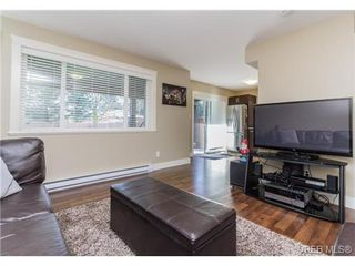 Photo 20: 947 Bray Ave in VICTORIA: La Langford Proper House for sale (Langford)  : MLS®# 690628