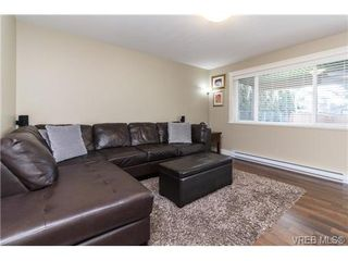 Photo 18: 947 Bray Ave in VICTORIA: La Langford Proper House for sale (Langford)  : MLS®# 690628