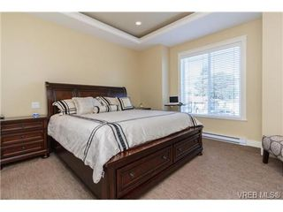 Photo 12: 947 Bray Ave in VICTORIA: La Langford Proper House for sale (Langford)  : MLS®# 690628