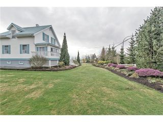 Photo 18: 778 SUMAS Way in Abbotsford: Central Abbotsford House for sale : MLS®# F1433210