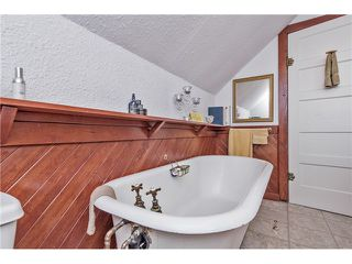 Photo 13: 778 SUMAS Way in Abbotsford: Central Abbotsford House for sale : MLS®# F1433210