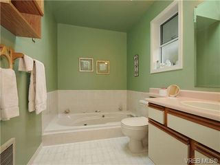 Photo 18: 3851 Branson Rd in VICTORIA: Me Albert Head House for sale (Metchosin)  : MLS®# 695468