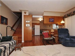 Photo 7: 3851 Branson Rd in VICTORIA: Me Albert Head House for sale (Metchosin)  : MLS®# 695468
