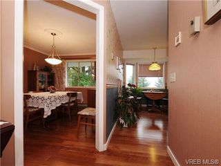 Photo 12: 3851 Branson Rd in VICTORIA: Me Albert Head House for sale (Metchosin)  : MLS®# 695468