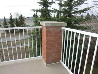 Photo 21: 1108 14645 6 Street SW in Calgary: Shawnee Slps_Evergreen Est Condo for sale : MLS®# C4004989