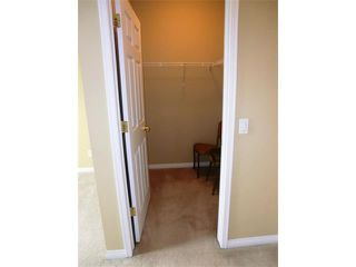 Photo 13: 1108 14645 6 Street SW in Calgary: Shawnee Slps_Evergreen Est Condo for sale : MLS®# C4004989
