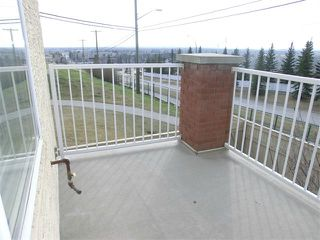 Photo 22: 1108 14645 6 Street SW in Calgary: Shawnee Slps_Evergreen Est Condo for sale : MLS®# C4004989