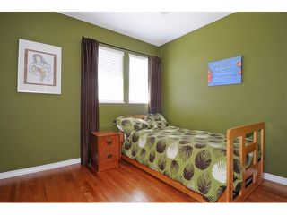 Photo 13: 2417 COLONIAL Drive in Port Coquitlam: Citadel PQ House for sale : MLS®# V1116760