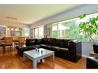 "Photo 48: 5717 137A Street in Surrey: Panorama Ridge House for sale in ""Panorama Ridge"" : MLS®# F1441288"