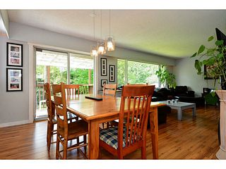 "Photo 49: 5717 137A Street in Surrey: Panorama Ridge House for sale in ""Panorama Ridge"" : MLS®# F1441288"