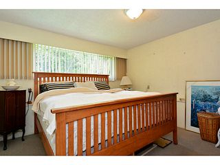 "Photo 59: 5717 137A Street in Surrey: Panorama Ridge House for sale in ""Panorama Ridge"" : MLS®# F1441288"