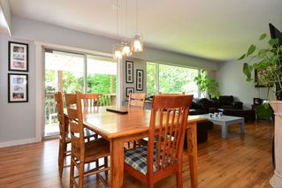 "Photo 19: 5717 137A Street in Surrey: Panorama Ridge House for sale in ""Panorama Ridge"" : MLS®# F1441288"