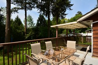 "Photo 37: 5717 137A Street in Surrey: Panorama Ridge House for sale in ""Panorama Ridge"" : MLS®# F1441288"