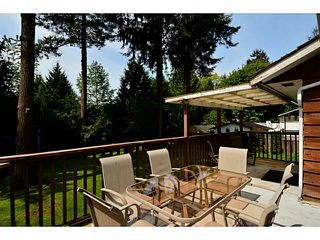 "Photo 60: 5717 137A Street in Surrey: Panorama Ridge House for sale in ""Panorama Ridge"" : MLS®# F1441288"