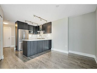 Photo 2: 702 4189 HALIFAX Street in Burnaby: Brentwood Park Condo for sale (Burnaby North)  : MLS®# V1123668
