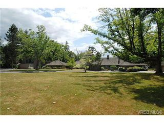 Photo 16: 577 Ardmore Drive in NORTH SAANICH: NS Ardmore Single Family Detached for sale (North Saanich)  : MLS®# 315621