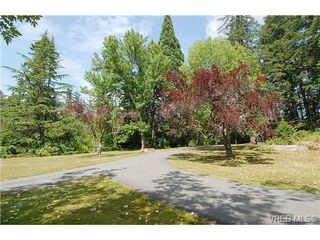 Photo 18: 577 Ardmore Drive in NORTH SAANICH: NS Ardmore Single Family Detached for sale (North Saanich)  : MLS®# 315621