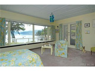 Photo 12: 577 Ardmore Drive in NORTH SAANICH: NS Ardmore Single Family Detached for sale (North Saanich)  : MLS®# 315621