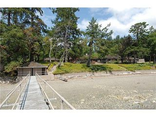 Photo 15: 577 Ardmore Drive in NORTH SAANICH: NS Ardmore Single Family Detached for sale (North Saanich)  : MLS®# 315621