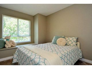 "Photo 17: 35 15030 58 Avenue in Surrey: Sullivan Station Townhouse for sale in ""Summerleaf"" : MLS®# F1445985"
