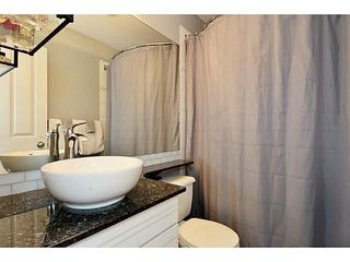 "Photo 15: 35 15030 58 Avenue in Surrey: Sullivan Station Townhouse for sale in ""Summerleaf"" : MLS®# F1445985"