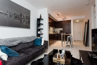 Photo 4: 1106 1028 BARCLAY Street in Vancouver: West End VW Condo for sale (Vancouver West)  : MLS®# V1136110