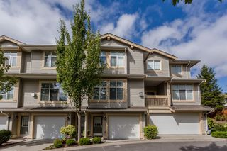 "Photo 19: 9 14959 58 Avenue in Surrey: Sullivan Station Townhouse for sale in ""Skylands"" : MLS®# R2005945"