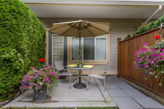 "Photo 17: 9 14959 58 Avenue in Surrey: Sullivan Station Townhouse for sale in ""Skylands"" : MLS®# R2005945"
