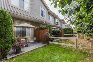 "Photo 16: 9 14959 58 Avenue in Surrey: Sullivan Station Townhouse for sale in ""Skylands"" : MLS®# R2005945"