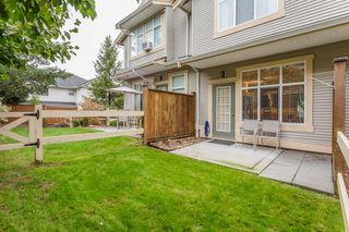 "Photo 15: 9 14959 58 Avenue in Surrey: Sullivan Station Townhouse for sale in ""Skylands"" : MLS®# R2005945"