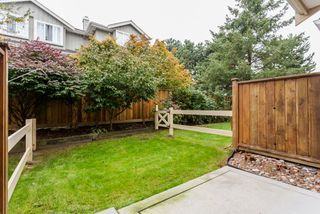 "Photo 14: 9 14959 58 Avenue in Surrey: Sullivan Station Townhouse for sale in ""Skylands"" : MLS®# R2005945"