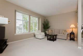 "Photo 2: 9 14959 58 Avenue in Surrey: Sullivan Station Townhouse for sale in ""Skylands"" : MLS®# R2005945"