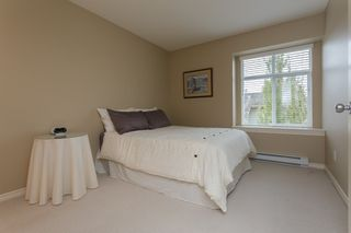 "Photo 11: 9 14959 58 Avenue in Surrey: Sullivan Station Townhouse for sale in ""Skylands"" : MLS®# R2005945"