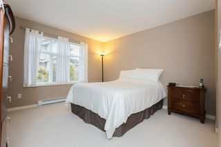 "Photo 9: 9 14959 58 Avenue in Surrey: Sullivan Station Townhouse for sale in ""Skylands"" : MLS®# R2005945"