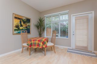 "Photo 8: 9 14959 58 Avenue in Surrey: Sullivan Station Townhouse for sale in ""Skylands"" : MLS®# R2005945"
