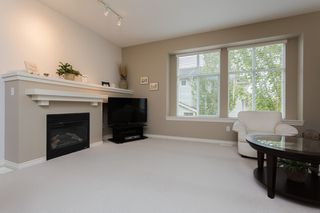"Photo 3: 9 14959 58 Avenue in Surrey: Sullivan Station Townhouse for sale in ""Skylands"" : MLS®# R2005945"