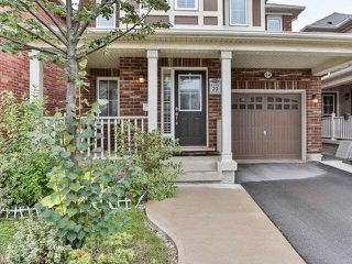 Photo 12: 54 Bleasdale Avenue in Brampton: Northwest Brampton House (2-Storey) for sale : MLS®# W3333987