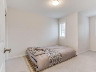 Photo 5: 54 Bleasdale Avenue in Brampton: Northwest Brampton House (2-Storey) for sale : MLS®# W3333987