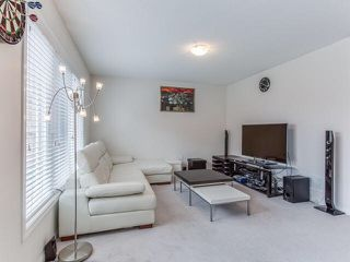 Photo 19: 54 Bleasdale Avenue in Brampton: Northwest Brampton House (2-Storey) for sale : MLS®# W3333987